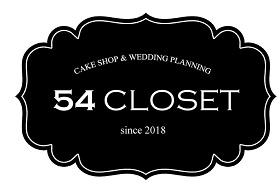 54closet